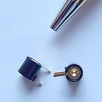 傾斜センサー(アナログセンサ デバイス)